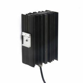 防爆型加热器 CREX020加热器 50W防爆加热器 100W矿用加热器