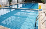 北京游泳池设备厂家,室内游泳池水处理,私家游泳池水处理设备