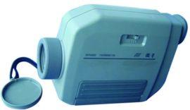 H-U系列钢水测温仪