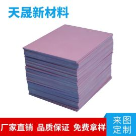 氧化鋁陶瓷片單面拋光現貨供應