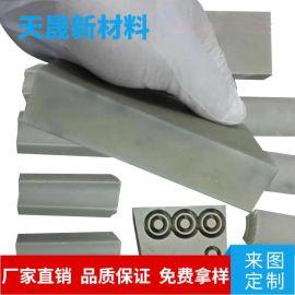 氧化铝绝缘垫片氮化铝陶瓷片