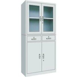 更衣箱(PJK-028)