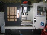 加工中心价格 宝丰BFL500加工中心