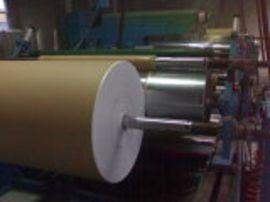 供应淋膜纸,涂塑纸,涂膜纸,防潮纸,复膜牛皮纸,覆膜牛皮纸,腹膜纸