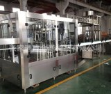 6000瓶礦泉水灌裝機器 純淨水設備 瓶裝水生產線飲料機械機器設備