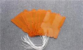 PI電熱片 實驗室專用電熱片 技術先進 品質保證