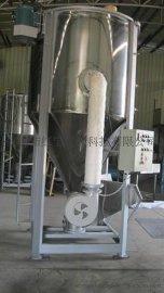塑料立式加热搅拌机专业生产