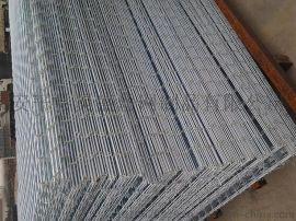 安平县镀锌铁丝网片厂