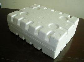 泡沫制品 泡沫保温/防震/包装材料 颗粒 装饰角条