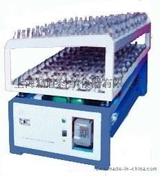 PZ1200W型雙層大容量往複式普通搖牀