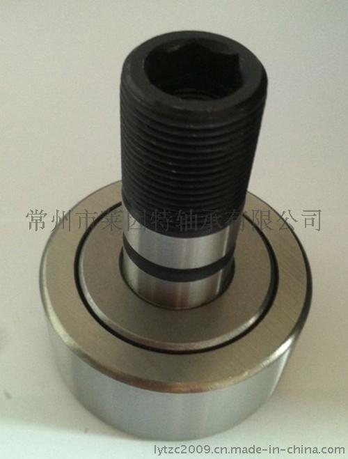 KR72PP,KRV72PP,曲線滾輪軸承