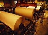 京素牌工业造纸粘合剂