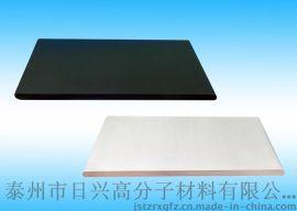PTFE玻璃纤维、芳纶抗静电无缝带
