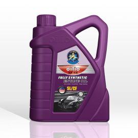 SM合成汽机油,欧能润滑油  ,研磨切削油供应