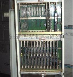 好粘牌通讯设备导热硅脂HN3238高导热膏