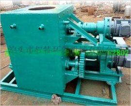 河北省权特环保机械30立式粉尘加湿机定制
