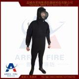 693式潜水呼吸器全面罩面镜 专业潜水面镜 潜水配件