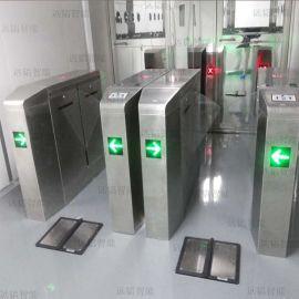 深圳哪里有专业的三辊闸防静电 远韬静电仪通道