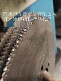 辽宁地区 CNC全自动锯片修磨