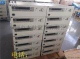 Agilent6031A  20V 120A大功率程控电源