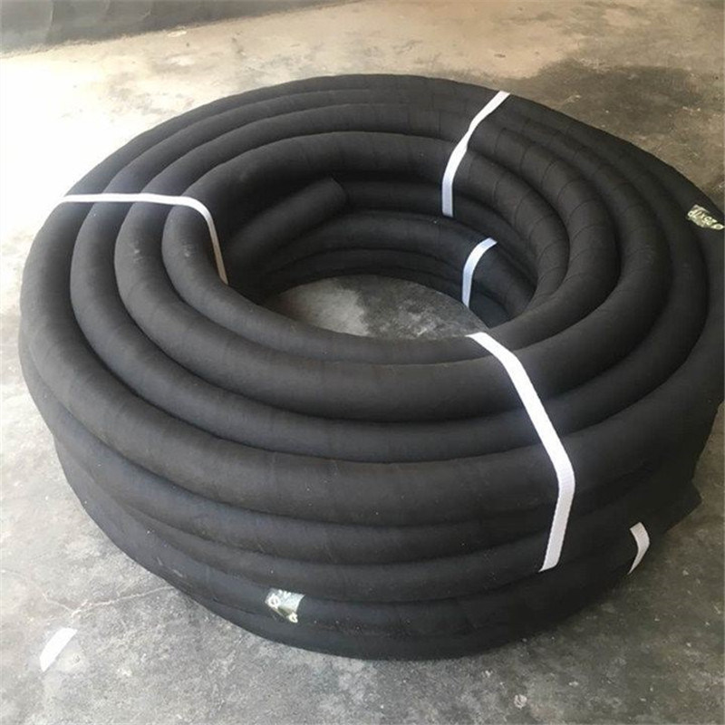 河北蒸汽软管/高温蒸汽软管/**蒸汽软管