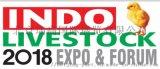 2019年第14屆印尼國際家禽畜牧產業博覽會