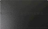 不锈钢喷砂板批发,彩色不锈钢喷砂板优质供应商
