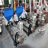 供应DZ-700型新型高速吹膜机