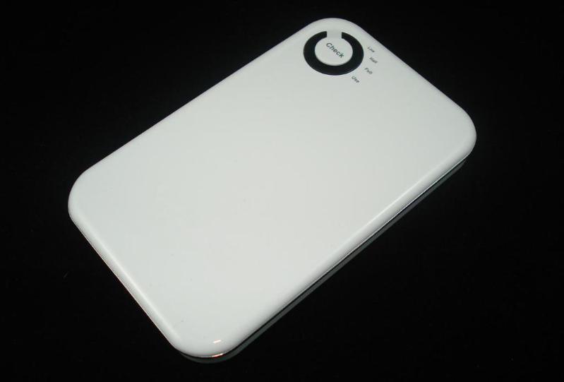 厂家直销辰多星电池手机充电宝5000毫安手机移动电源