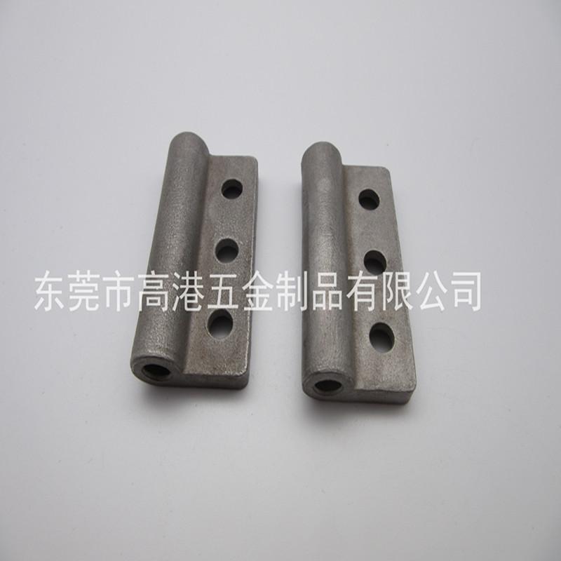 专业定制不锈钢合页、精密铸造 铰链