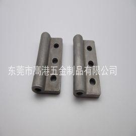 專業定制不鏽鋼合頁、精密鑄造 鉸鏈