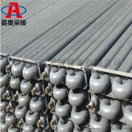 溫室大棚散熱器冀州溫室大棚散熱器溫室大棚散熱器廠家