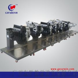 供应 各种发动机型号 汽车发动机翻转架  维修拆装 发动机翻转架