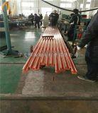 TU1无氧铜板材,高性能