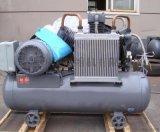 40公斤中压空压机哪里有