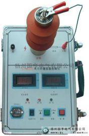 氧化锌避雷器测试仪厂家_氧化锌避雷器测试仪30KV