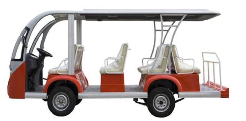 電動觀光遊覽車 電動觀光遊覽車多少錢