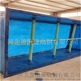 方型玻璃钢孵化槽@藤县方型玻璃钢孵化槽@孵化槽定做