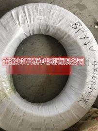 长峰BP-YJV变频电力电缆