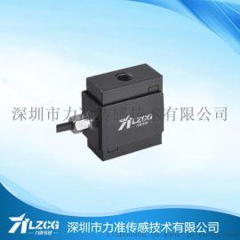 s型称重拉压力传感器的上市公司-力准传感网