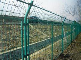 供应广州铁丝网围栏,深圳防盗铁丝网,东莞工地铁丝网