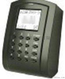 遠程考勤機ADK-KQ遠程考勤機