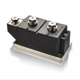 可控矽模組SMAP型 對應semikronIXYS
