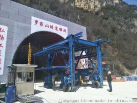 台州正欣衬砌台车300-15实心轮胎厂家直销