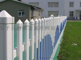 围栏网,双边丝护栏网,高速铁路PVC护栏网
