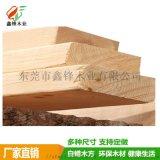 白蜡木方广东厂家生产白蜡实木