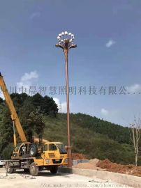 德阳玉兰灯生产厂家丶什邡玉兰灯生产厂家