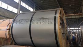 宝钢镀锌代理商 战略合作伙伴 一级品质