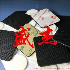 深圳硅胶垫,深圳硅胶防滑墊,深圳自粘硅胶垫