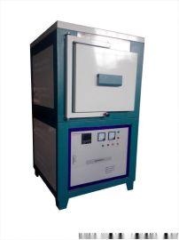 供应立式可调高温炉,立式试验电炉,立式加热炉